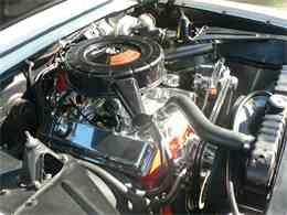 Picture of '64 Nova II - MNT2