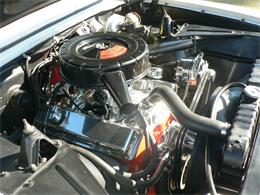 Picture of '64 Nova II - MNT2