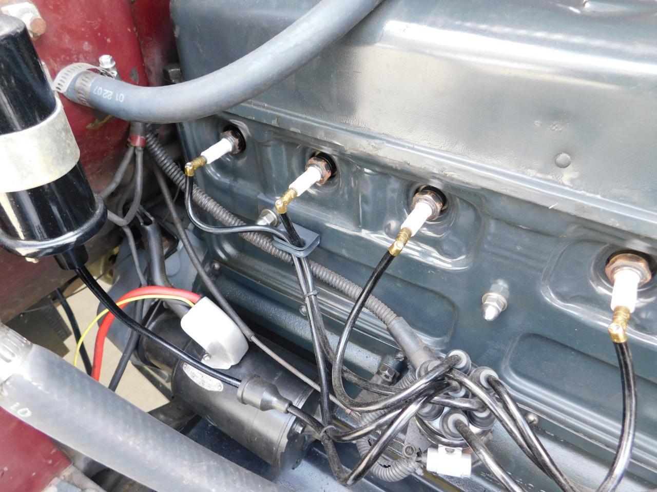 1931 Chevy Electrical Wiring - Data Wiring Diagram Today on 1979 chevrolet wiring diagram, 1967 chevrolet wiring diagram, 1976 chevrolet wiring diagram, 1940 chevrolet wiring diagram, 1937 chevrolet wiring diagram, 1958 chevrolet wiring diagram, 1955 chevrolet wiring diagram, 1949 chevrolet wiring diagram,