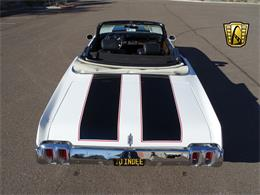 Picture of '70 Cutlass - MNUH