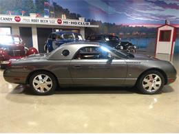 Picture of '03 Thunderbird - MNWK