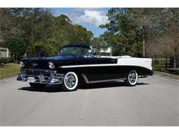 Picture of '56 Bel Air - MNX0