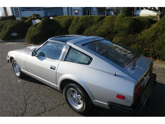 Picture of '81 280ZX - MNX3