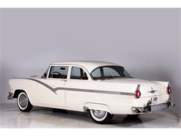 Picture of '56 Fairlane - MIRF