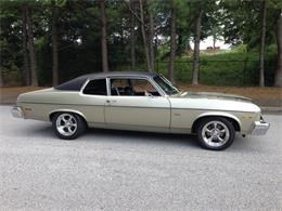 Picture of 1974 Nova - $19,900.00 Offered by Dixie Dream Cars - MNZC