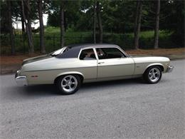 Picture of '74 Nova - $19,900.00 Offered by Dixie Dream Cars - MNZC