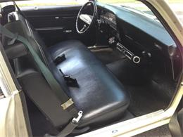Picture of 1974 Nova located in Duluth Georgia Offered by Dixie Dream Cars - MNZC