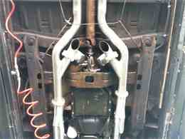 Picture of '74 Nova - MNZC