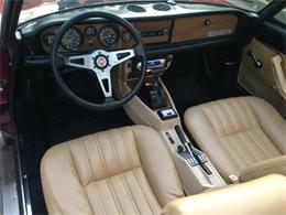 Picture of '82 Fiat 124 - $12,900.00 - MNZD