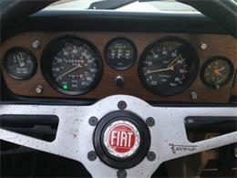 Picture of 1982 Fiat 124 located in Duluth Georgia - MNZD