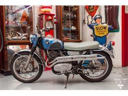 Picture of '66 Scrambler - MNZF