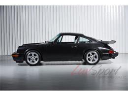 Picture of '89 911 Carrera - MNZI