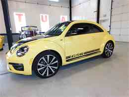 Picture of '14 Beetle - MNZK
