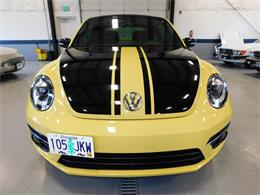 Picture of '14 Beetle located in Bend Oregon - $19,950.00 - MNZK