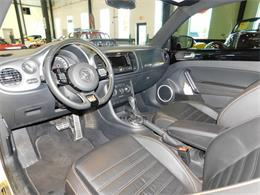 Picture of 2014 Volkswagen Beetle - $19,950.00 Offered by Bend Park And Sell - MNZK