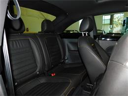 Picture of 2014 Volkswagen Beetle - MNZK