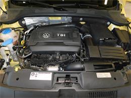 Picture of '14 Volkswagen Beetle located in Bend Oregon - $19,950.00 - MNZK