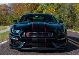 Picture of '16 Ford Mustang Shelby GT350 - $98,900.00 - MNZL