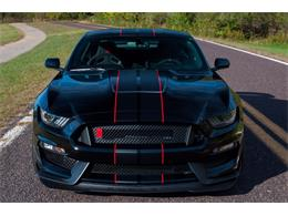 Picture of 2016 Mustang Shelby GT350 located in Missouri - $98,900.00 - MNZL