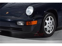 Picture of '90 Porsche 964 Carrera 2 Targa - $59,995.00 Offered by LuxSport Motor Group, LLC - MNZP