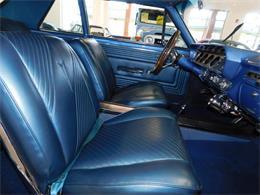 Picture of '65 GTO - MNZR