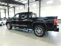 Picture of '15 Sierra - MNZU