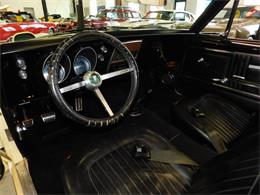 Picture of Classic '67 Firebird 400 - $29,500.00 Offered by Bend Park And Sell - MNZY