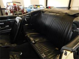Picture of 1967 Pontiac Firebird 400 located in Bend Oregon Offered by Bend Park And Sell - MNZY