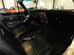 Picture of Classic 1967 Firebird 400 Offered by Bend Park And Sell - MNZY