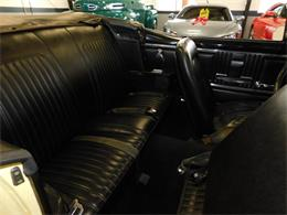 Picture of Classic '67 Firebird 400 located in Oregon - $29,500.00 Offered by Bend Park And Sell - MNZY