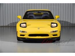 Picture of '93 RX-7 - MNZZ