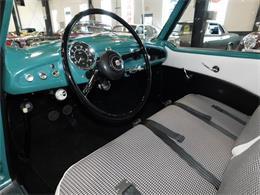 Picture of '54 Metropolitan - MO01