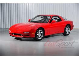 Picture of '93 Mazda RX-7 - MO02
