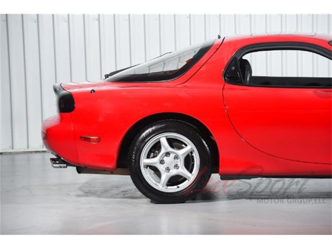 Large Picture of '93 RX-7 - $34,995.00 - MO02