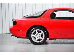 Picture of '93 RX-7 located in New Hyde Park New York - $34,995.00 - MO02