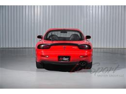 Picture of 1993 RX-7 located in New York - $34,995.00 - MO02