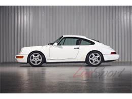 Picture of '94 964 Carrera 4 - MO04