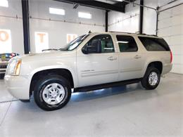 Picture of '10 Yukon - MO05