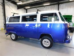 Picture of 1979 Volkswagen Transporter - $18,500.00 - MO08