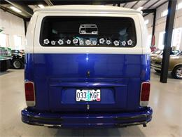 Picture of '79 Volkswagen Transporter Offered by Bend Park And Sell - MO08