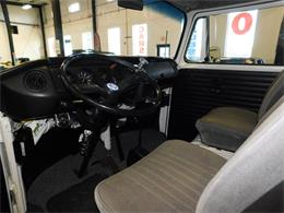 Picture of '79 Volkswagen Transporter - $18,500.00 - MO08