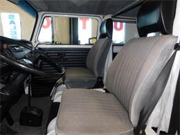 Picture of 1979 Volkswagen Transporter located in Bend Oregon - $18,500.00 Offered by Bend Park And Sell - MO08