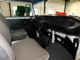 Picture of 1979 Volkswagen Transporter located in Oregon Offered by Bend Park And Sell - MO08