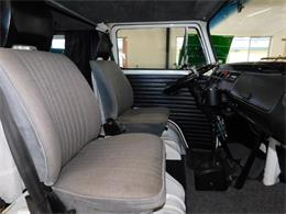 Picture of 1979 Volkswagen Transporter Offered by Bend Park And Sell - MO08