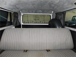 Picture of '79 Volkswagen Transporter located in Bend Oregon Offered by Bend Park And Sell - MO08