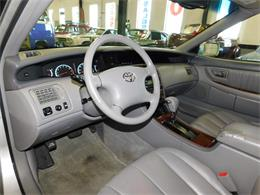 Picture of 2002 Toyota Avalon located in Bend Oregon - $4,995.00 - MO09