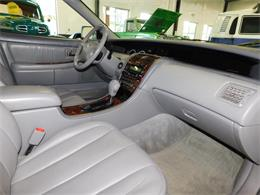 Picture of '02 Avalon Offered by Bend Park And Sell - MO09