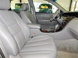 Picture of 2002 Avalon Offered by Bend Park And Sell - MO09