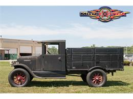 Picture of '23 International Pickup Offered by MotoeXotica Classic Cars - MO0B