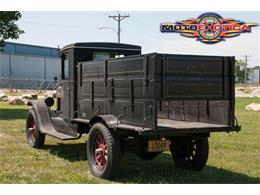 Picture of Classic '23 International Pickup located in St. Louis Missouri Auction Vehicle Offered by MotoeXotica Classic Cars - MO0B
